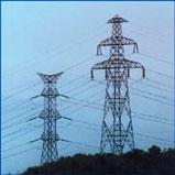 Influencia sobre la salud de las personas por proximidad a instalaciones o torres de alta tensión