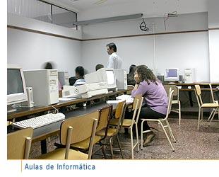 PAGINAS WEBS DE ALUMNOS